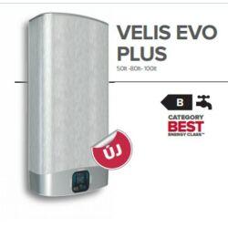 Ariston Velis EVO Plus 80 EU elektromos vízmelegítő (bojler)