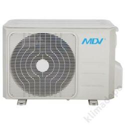 MDV RM2-053A-OU multi inverter klíma kültéri egység 5,2Kw