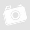 Electrolux EHF6547FXK Beépíthető kerámia főzőlap