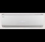 Gree Lomo Plusz 2,6 kw (GWH09QB-K6DND6I) Inverteres, wifi, Hűtő-fűtő split klíma (R32)