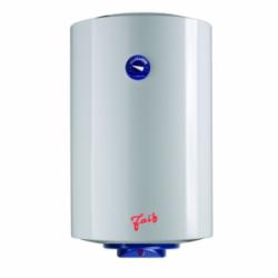 Ariston Fais 80 V/2 EU Elektromos vízmelegítő Kiszállítva Felszerelve Beüzemelve