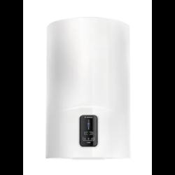 Ariston Lydos plus  50 V 1,8K EN EU Elektromos vízmelegítő Kiszállítva Felszerelve Beüzemelve