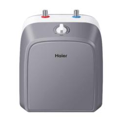 Haier ES10V-Q2 EU elektromos vízmelegítő 10L Mosogató alá helyezhető
