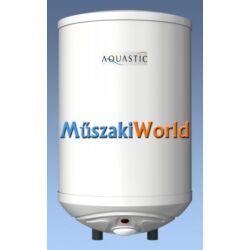 Hajdu Aquastic AQ 10F felső elhelyezésű elektromos melegvíztároló