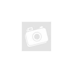 Bosch Climate 8500 2,5 kw Inverteres,Hűtő-fűtő split klíma (R32)