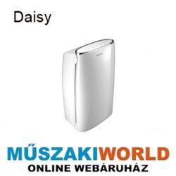 Gree (GDN20AV) Daisy párátlanító készülék 20 liter/nap kapacitás