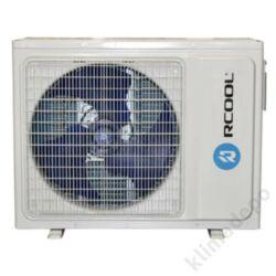 Rcool DisplayMulti3 GRA24-3MK7 multi inverter klíma kültéri egység 7Kw