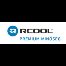 WiFi modul Rcool Display modellekhez