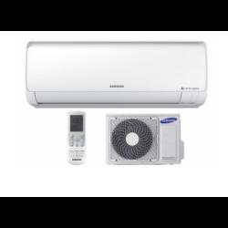 Samsung 2,5 kw Maldives (AR09MSFPEWQNEU) Inverteres Hűtő-fűtő split klíma