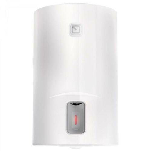 Ariston LYDOS R 80 V 1,8K EU Elektromos vízmelegítő Kiszállítva Felszerelve Beüzemelve