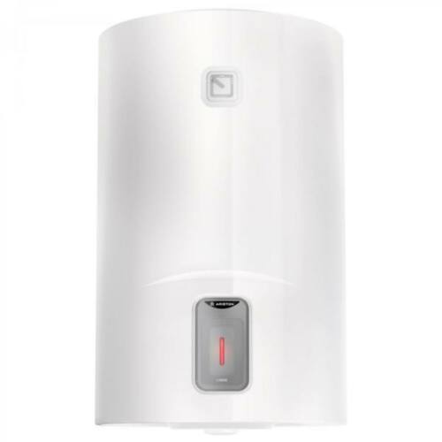 Ariston LYDOS R 50 V 1,8K EU Elektromos vízmelegítő Kiszállítva Felszerelve Beüzemelve