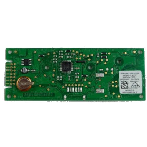 Ariston PRO ECO vezérlő elektronika