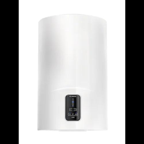 Ariston Lydos plus  80 V 1,8K EN EU Elektromos vízmelegítő Kiszállítva Felszerelve Beüzemelve