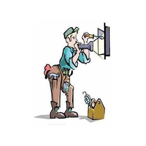 Villanyszerelés, Külön áramkör kialakítása munka díj