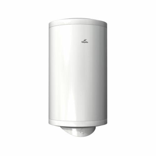 Hajdu Elektromos vízmelegítő (bojler) Z80ErP