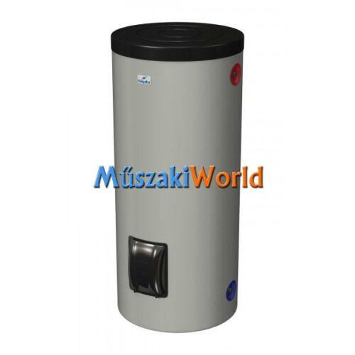 Hajdu Elektromos vízmelegítő (bojler) Z-200 TP