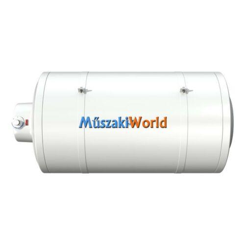 Hajdu Elektromos vízmelegítő (bojler) ZV-120