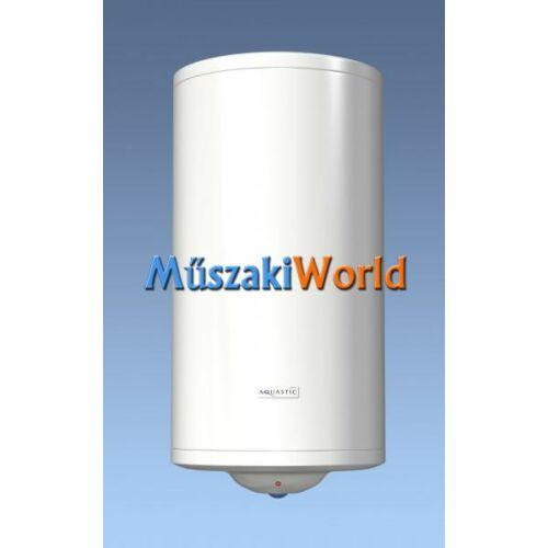 Hajdu Aquastic AQ 30 ErP elektromos vízmelegítő (bojler)