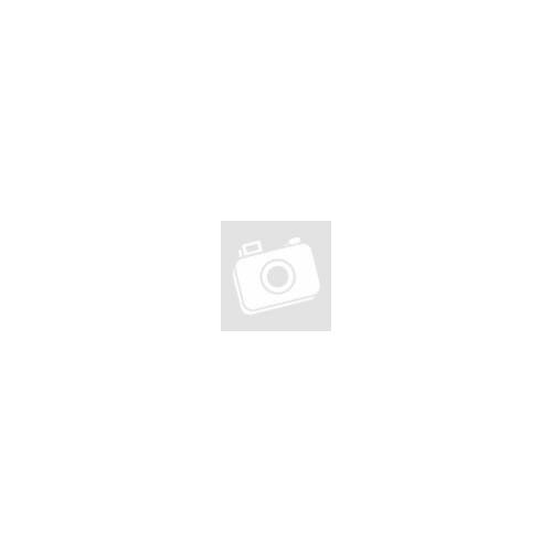 Polar SDR 3,5 kw (SO1H0035SDR / SIEH0035SDR) Inverteres, wifi, Hűtő-fűtő split klíma (R32)