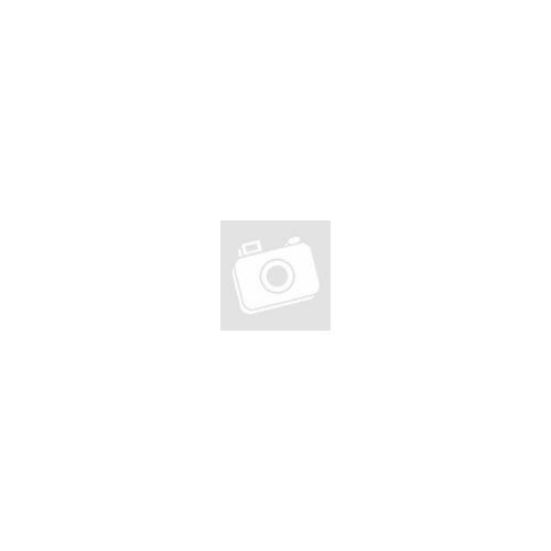 Electrolux beépíthető, multifunkciós sütő + gáz főzőlap szett (EZB3411AOX - EIV63440BW)