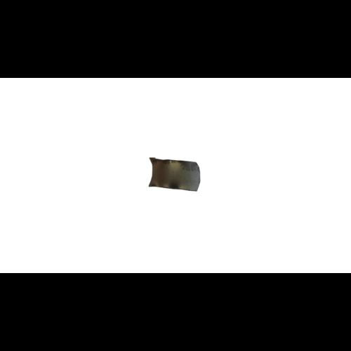 Hajdú Bojler forgatógombhoz laprugó bojler alkatrész gyári