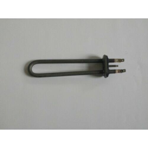 Hajdú Bojler fűtőbetét 600W 24mm fűtőszál bojler alkatrész emax